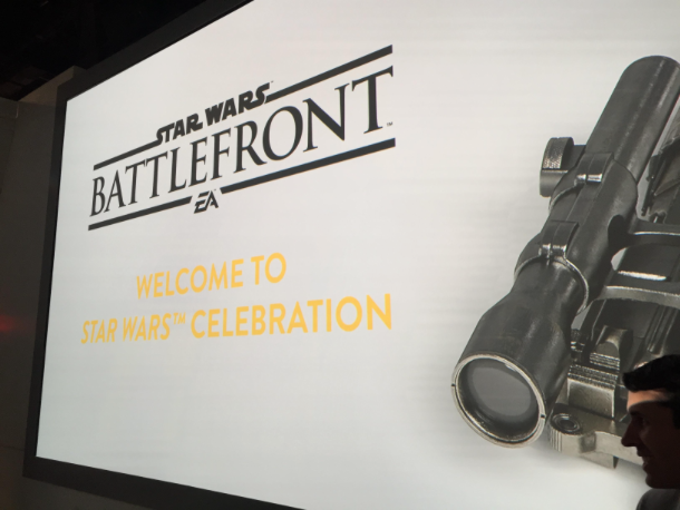 Star-Wars-Battlefront–We-Get-An-Inside-Look-At-The-Actual-Gameplay-PS4-Games