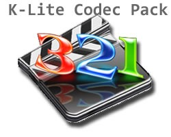 Download K-Lite Codec Pack 7.00 (Full)