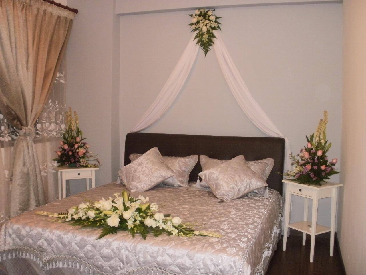 Download image Hiasan Bilik Tidur PC, Android, iPhone and iPad ...