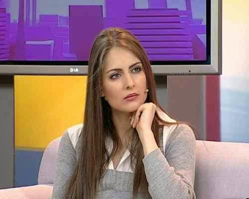 Anahit Kirakosyan