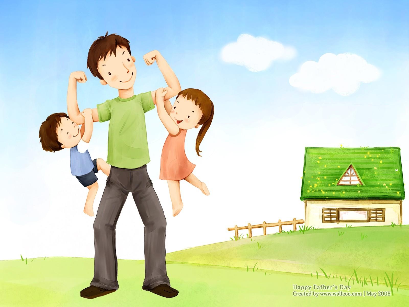 Семейный доктор монологи о здоровье 5 фотография