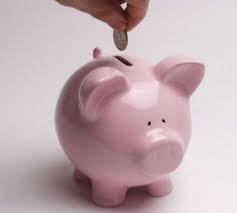 4 Maneras para empezar a ahorrar dinero