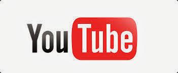 Youtube en çok izlenen videolar