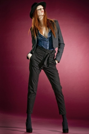 Miss-Sixty-Fall-Winter-2012-2013-Lookbook-27
