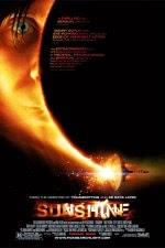 Watch Sunshine (2007) Megavideo Movie Online
