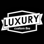 LUXURY CUSTOM FINS