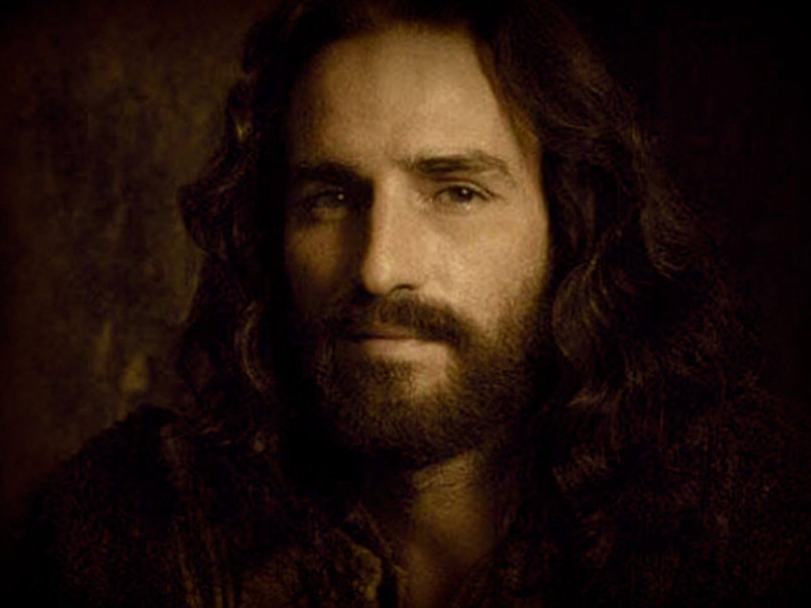 'JÉZUS KRISZTUSBA VETETT HIT'