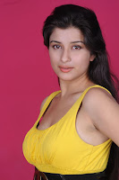 Madhurima_Hot_Stills,Pics (7).JPG