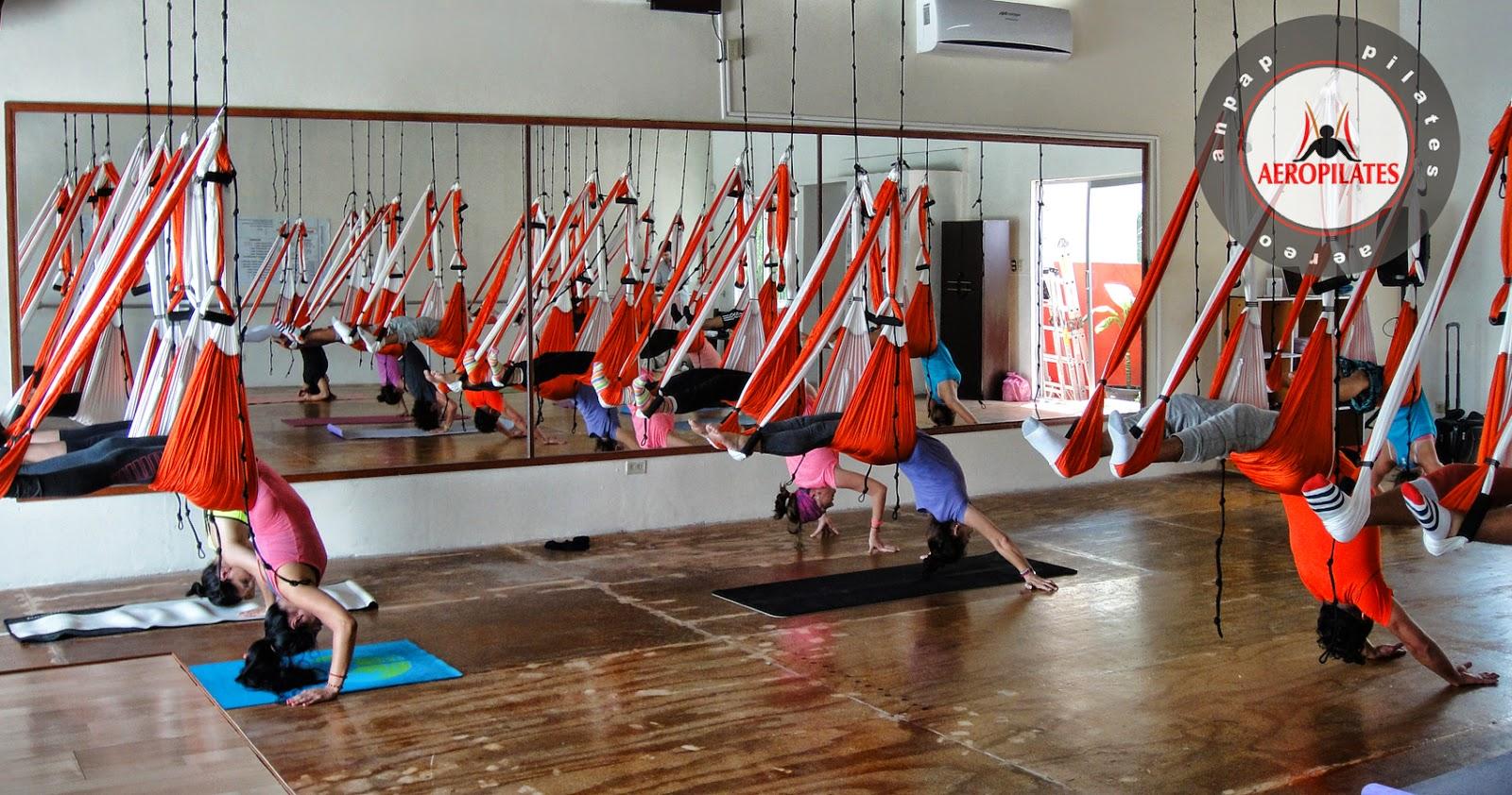 fitnessaereo.com.br