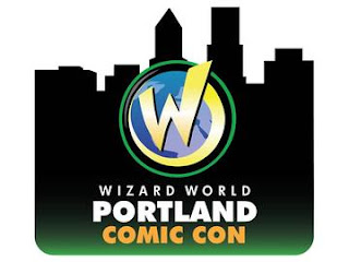 http://www.wizardworld.com/home-portland.html