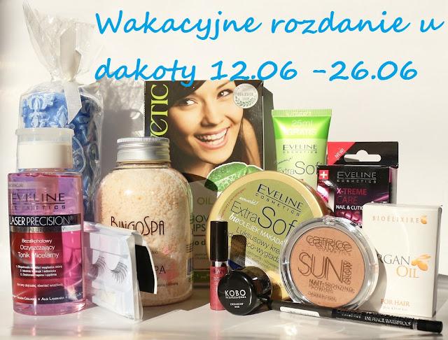 http://77dakota.blogspot.com/2015/06/zapraszam-na-wakacyjne-rozdanie-d.html