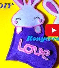 http://ronycreativa.blogspot.mx/2015/02/conejita-kawaii-love.html