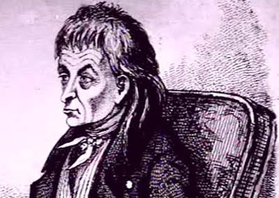Iolo Morganwg 1747-1826