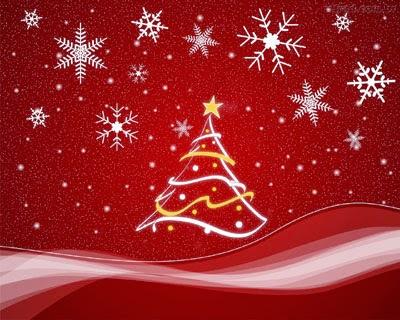 Natal na BBB Outlet