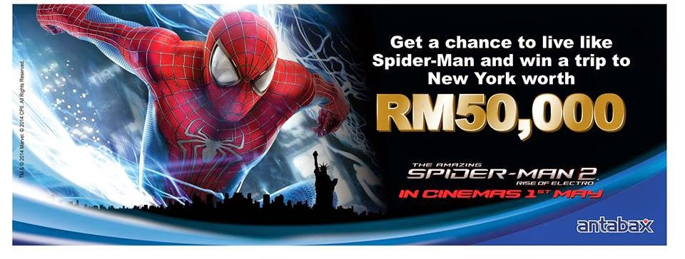 image-amazing-spiderman-2-antabax-contest-win-trip-to-new-york