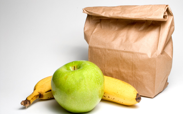 Bag Lunch Ideas4