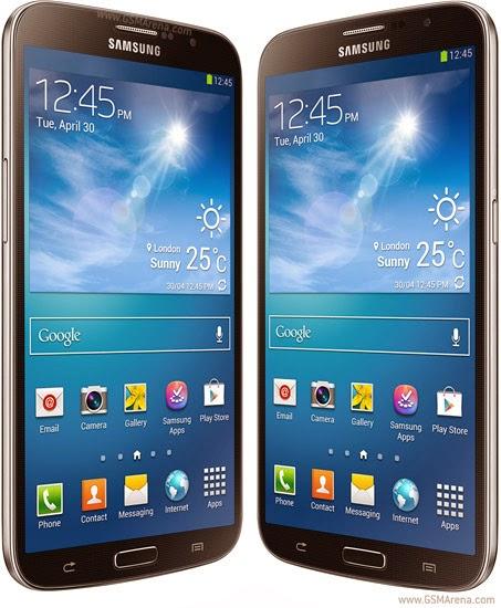 Samsung  GT-I9200 update firmware free