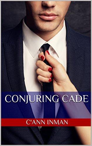 Conjuring Cade