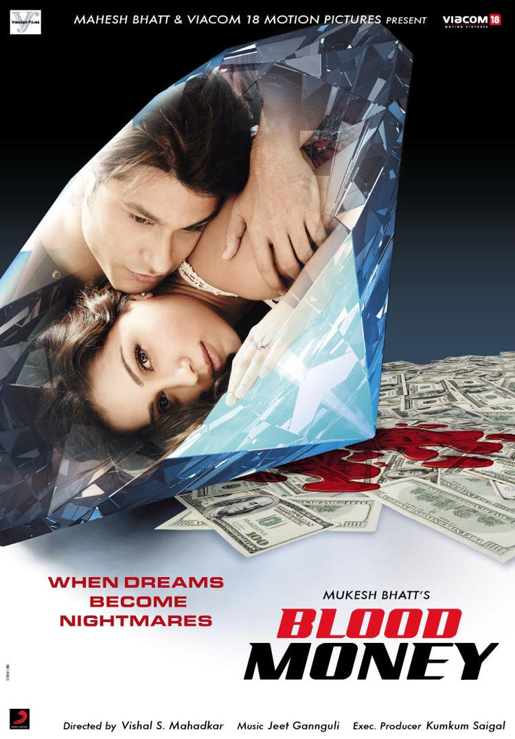 All Movies Download Torrent Direct Link Blood Money 2012 Hindi 720p Dvdrip By Mk 1 4 Gb
