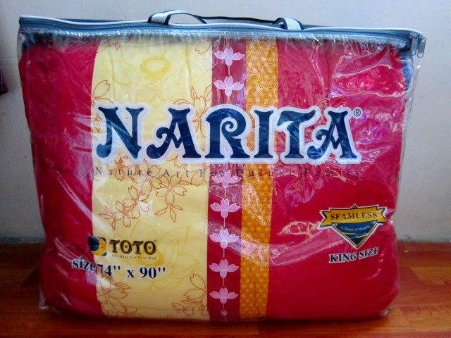 narita mature singles Ekai kawaguchi 河口慧海,  internal documents show that narita himself had never reached tibet on his  while his more mature narrative of this trip is mainly .