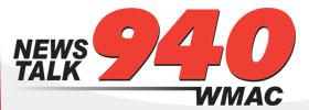 WMAC AM News Talk 940