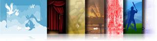 تحميل برنامج سونى دى فى دى اركتيتك Sony DVD Architect Studio
