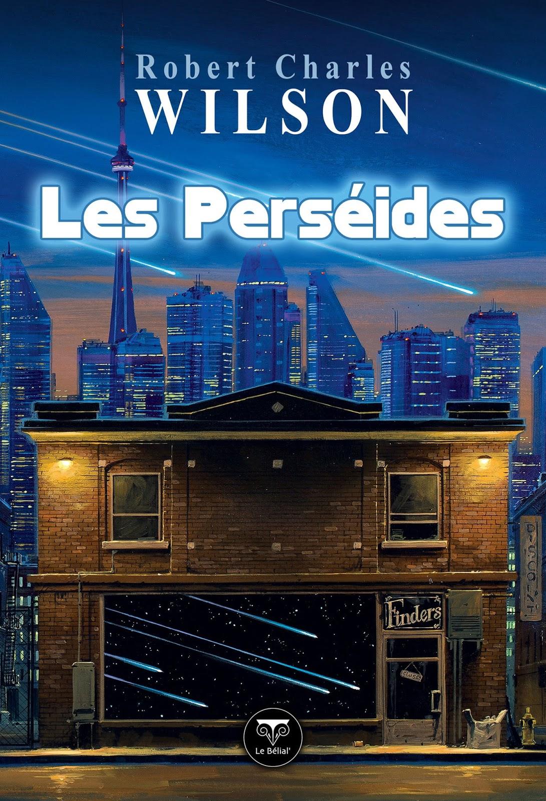 http://unpapillondanslalune.blogspot.fr/2014/12/les-perseides-et-autres-nouvelles-de.html