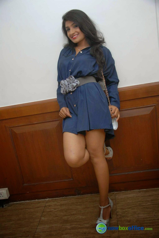 Roopa Sri south actress photos