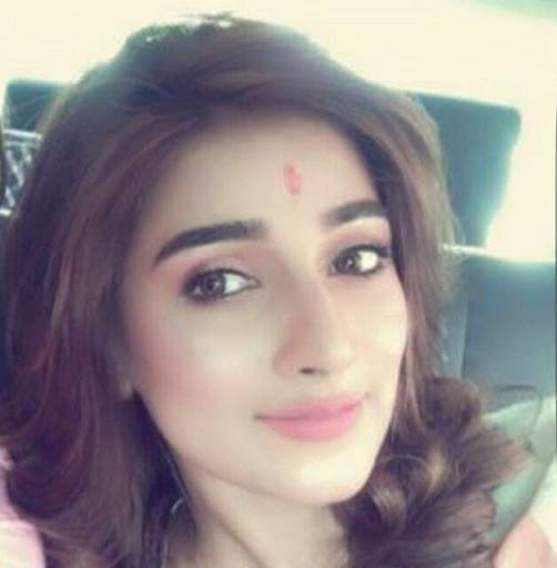 sexy hindu girl xxx
