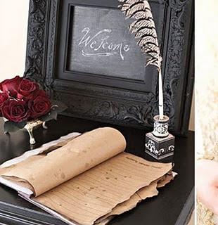 Ideas de regalos para unas bodas de oro