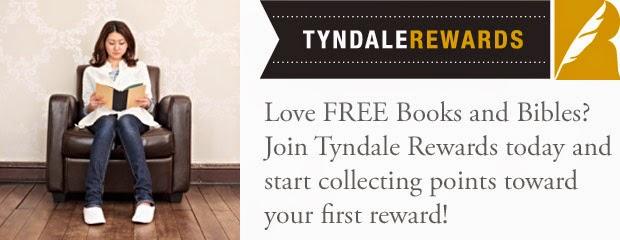 http://www.tyndalerewards.com/signup/?pc=2v1v-27qt-7lck-gzzr