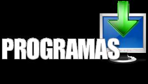 Top Programas