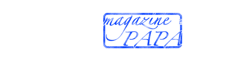 MagazinePAPA