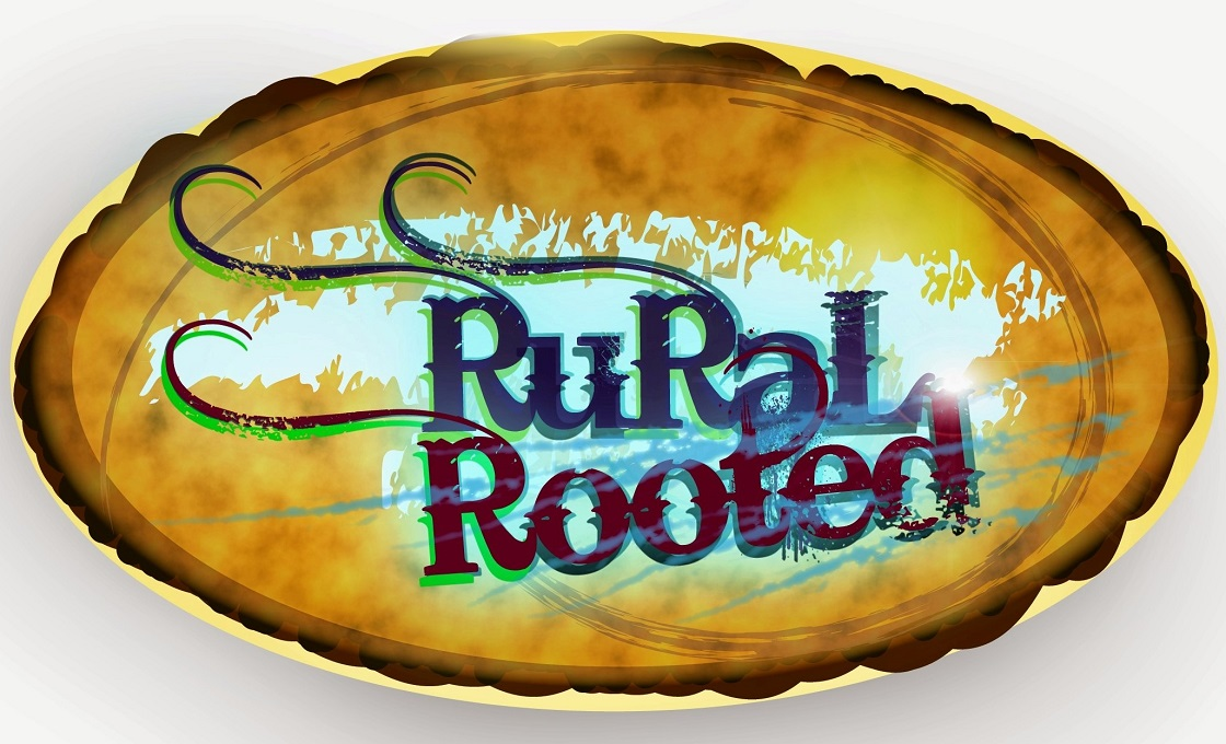 RuRal Rooted Web Marketing