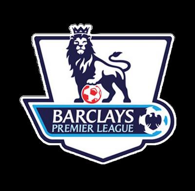 Carta Kedudukan Liga Perdana Inggeris 2012/2013