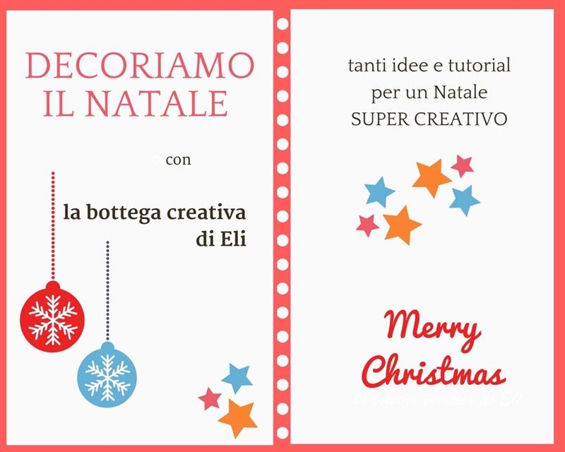 clicca sulla foto per accedere alla pagina delle creazioni natalizie