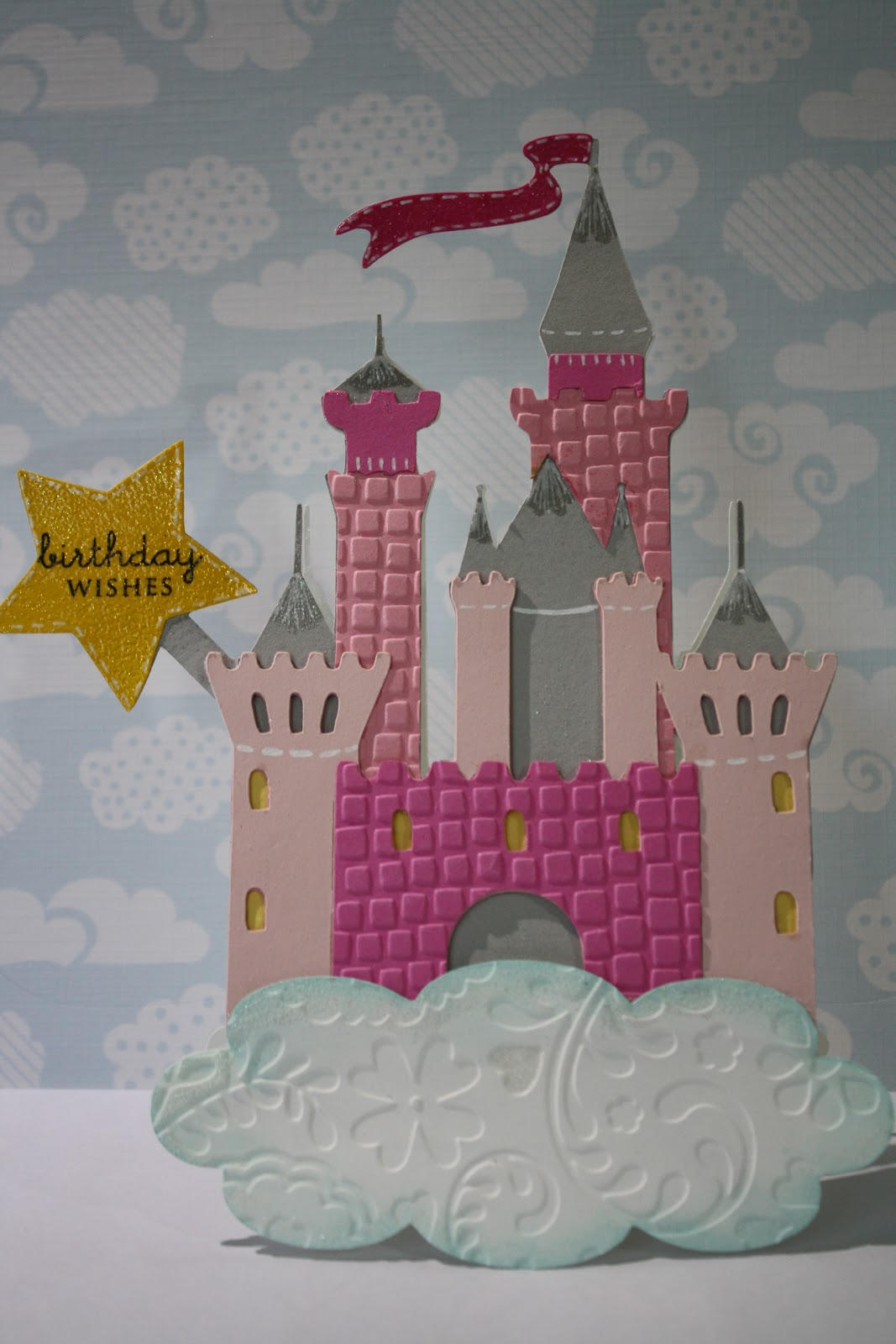 http://1.bp.blogspot.com/-Up_vh-qmD_k/Ticl2hzh11I/AAAAAAAAAR8/bfGyVqdcaUY/s1600/Pink+Castle+B-day+Card+001.JPG
