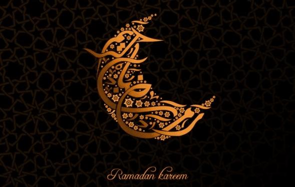 افضل البرامج التى يمكن متابعتها خلال شهر رمضان بالمواعيد والقنوات الناقلة لها