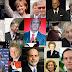 Club Bilderberg entreabrirá sus puertas a la prensa
