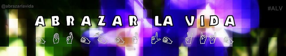 ABRAZAR LA VIDA - Semeando abraços, sorrisos, memórias e amigos!