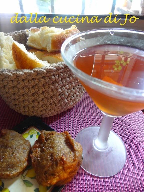 princeton cocktail