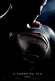 supermanhomemdeaco 6 Download O Homem de Aço Legendado BDRip AVI + RMVB 2013