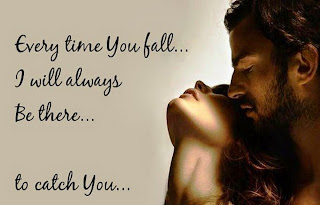 Romantic-feelings-for-her-love-life-quote-images-cards.jpg