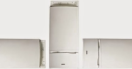 Lp Gas Refrigerator Information Tips And Tricks Burping