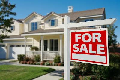 feng shui para vender una casa