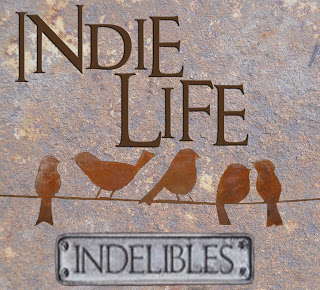 Michael pierce october 2013 indie life is hosted by the indie authors of the indelibles as a 2nd wednesday of the month feature it is a great way to discover and reach out to other fandeluxe Image collections