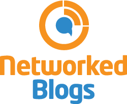 Tutorial: Aprendendo a usar o sistema Networked Blogs