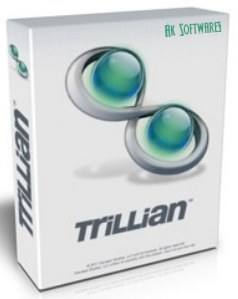 Trillian+5+Pro+for+Windows+5.2+Build+13+Beta+Ak-Softwares