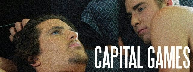 Capital Games, 1