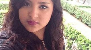 Wanita yang Ngaku Diperkosa 43.000 Kali Pernah 'Dikerjai' Polisi
